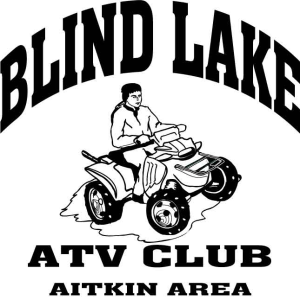 cropped-Blind_Lake_ATV_Logo1.png